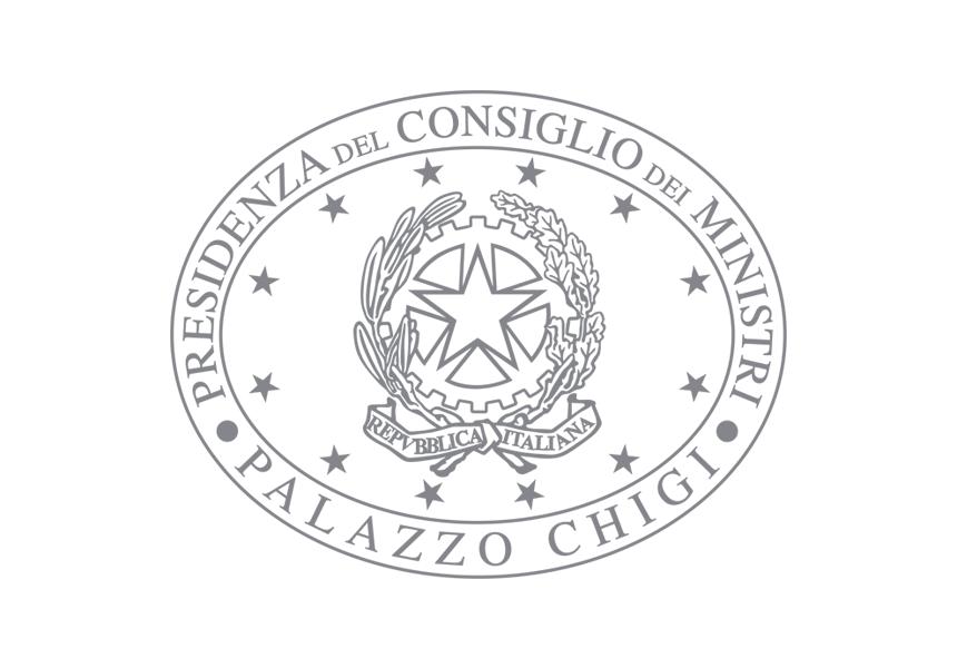 Draghi, somministrazione vaccino AstraZeneca riprende da domani