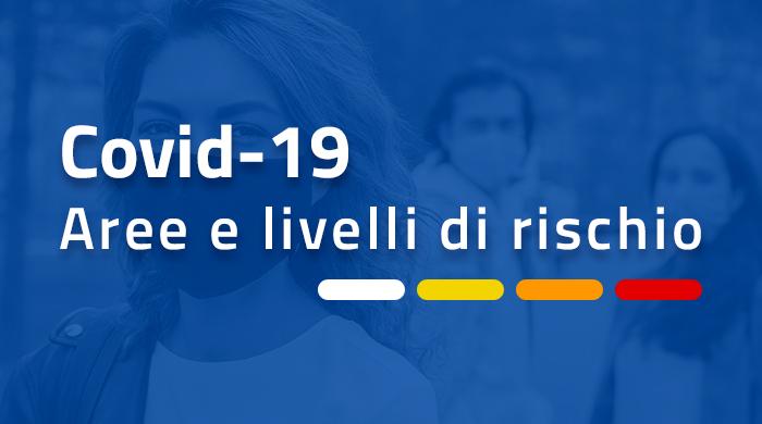Covid-19, ministro Speranza firma nuove Ordinanze per ridurre la diffusione del contagio